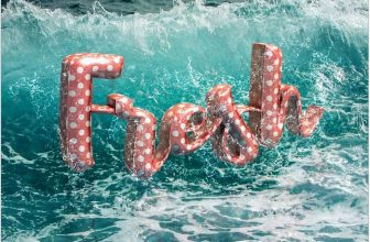 25+ Best 3D Text Effects Photoshop Tutorials To Try 2018