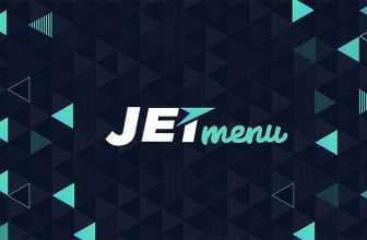10 Favorite Jet Plugins to Move On with Your Website