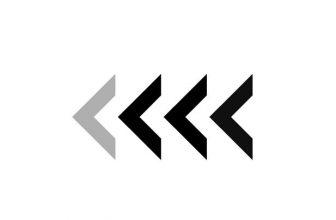 30+ Beautiful CSS Arrows For Web Development 2020