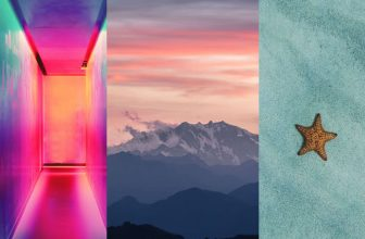 44+ Best iOS 9 Wallpapers For Your iDevice