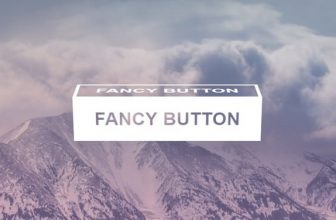 35+ Best CSS Buttons with Hover Effects 2019