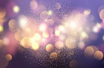 25+ Amazing Glitter Backgrounds – PSD, JPG, PNG Format