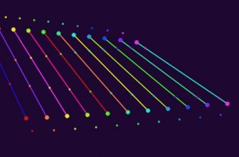40+ Amazing CSS3 Animation Examples For Inspiration