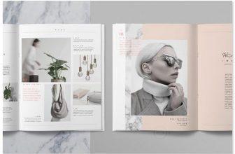 26+ Portfolio Catalog Templates & Designs – PSD, AI Format
