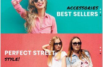 44+ Best Fashion Clothes Store Prestashop Themes Free & Premium