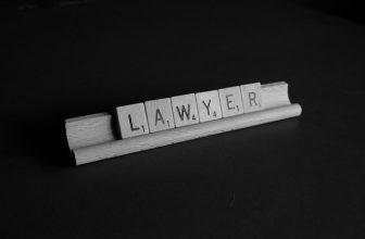 40+ Best Law Firm Website Templates 2020