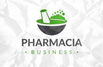 20+ Best Pharmacist Logo Designs And Templates 2019