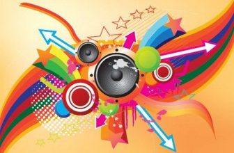 36+ Best Colorful Vector Backgrounds For Graphic Designer