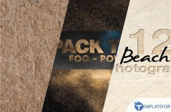30+ Beautiful Sand Textures For Photoshop Free & Premium