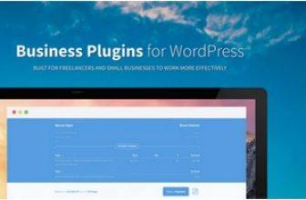 10+ Best Free WordPress Invoice Plugins 2018