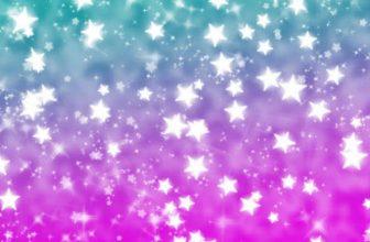 20+ Best Starry Backgrounds – PSD, JPEG, PNG Format