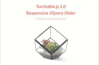 20+ Free jQuery Carousel Slider Plugins 2018