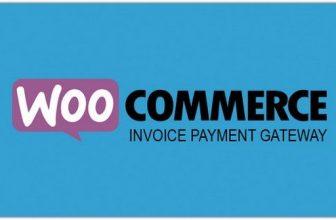 26+ Best WooCommerce Payment Gateways For WordPress