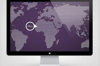 24+ Free World Map Templates – PSD, PNG, EPS, AI & SVG